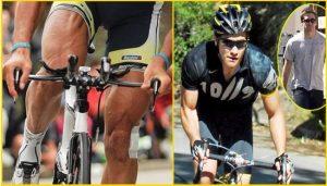 Bikes For Big Guys Over 300 Lbs